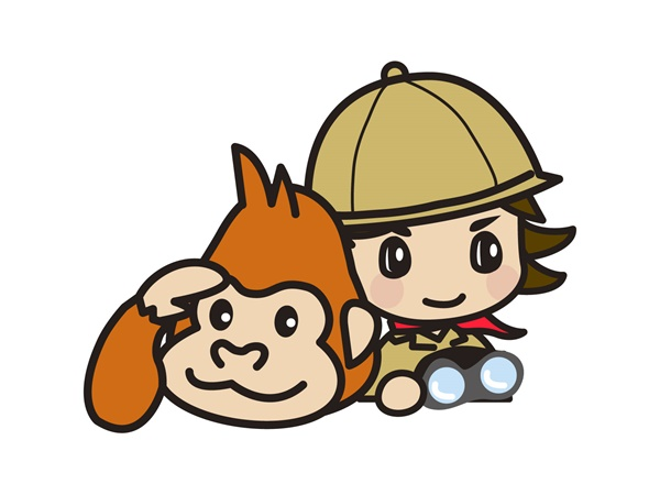 ドラゴンクエスト・ダイの大冒険アニメ